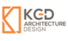 KGD FURNITURE