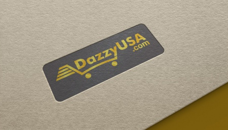 DAZZY USA SHOP